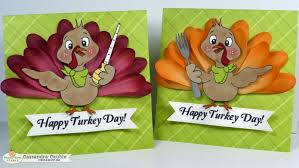 have a good thanksgiving creating with color by cassandra november 2013