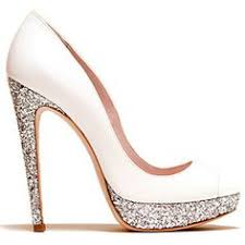 wedding shoes brands top 10 high end designer wedding shoe brands wedding shoe