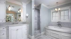 blue bathroom paint ideas 38 luxury light blue and gray bathroom jose style and design