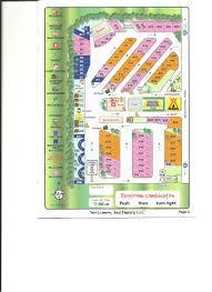 Zip Code Map Albuquerque by Bernalillo New Mexico Campground Albuquerque North Bernalillo Koa