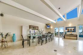 Beach House 8 Beach House Florida Places 4 Rent