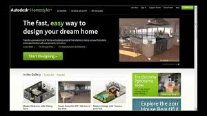 top 17 kitchen cabinet design software free paid designing idea