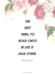 wedding quotes quote garden wedding quotes and quote 7 73 with wedding quotes