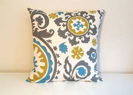 blue and gray sofa pillows amazing blue and gray throw pillows with navy blue and grey velvet