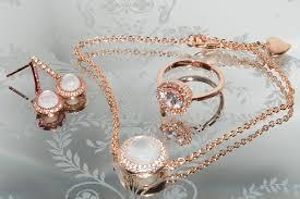jon richard gold jewellery by jon richard