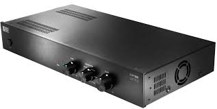 home theater power amplifier smp250 mono subwoofer amp outdoor speaker depot