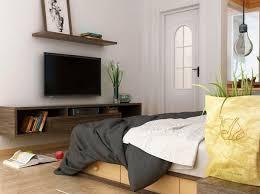 meuble tv chambre a coucher résultat de recherche d images pour meuble tv chambre a coucher