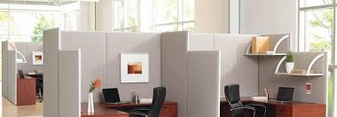 Interior Partitions Office Partitions Suntint Interiors Interior Design And Decor