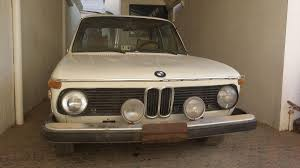 used cars 1976 bmw 2002 tii classic car for sale