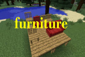 How To Make Couch In Minecraft by Furniture Mod For Minecraft Android Apps On Google Play