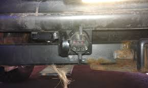 2007 f150 quick trailer wiring install f150online forums