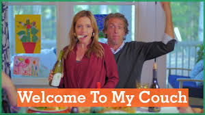 happy thanksgiving to you and your loved ones welcome to my couch the holderness family youtube