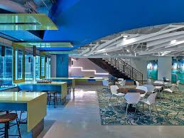 Top Toronto Interior Designers Head Office Design In Big Company Dental Office Interior Design