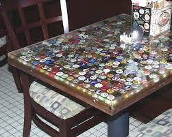 bar top sealant can self leveling bar top coatings be used on a floor