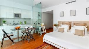 How To Remodel A Bedroom The Ultimate Guide Contractor Quotes - Bedroom remodel ideas
