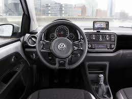 volkswagen up 5 door front panel volkswagen up 5 door worldwide u00272012 u201316