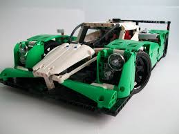 lego lamborghini aventador j review the lego car blog page 3