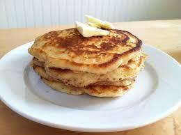 making the perfect pancake startribune com