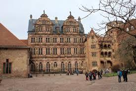 stuttgart castle picking the perfect day trip from frankfurt or stuttgart u2013 travel