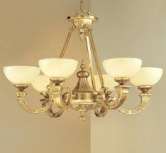 Alabaster Lighting Chandeliers Mallorca Collection 18 Light Extra Large Alabaster Chandelier