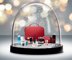 the definitive christmas beauty gift guide for her ena teo