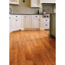 7 5 in x 47 6 in warm cherry luxury vinyl plank flooring 24 74