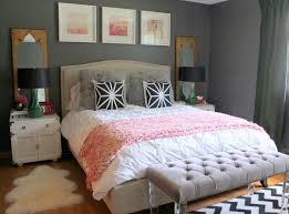 Teal Yellow And Grey Bedroom Grey And Teal Bedroom Fulllife Us Fulllife Us