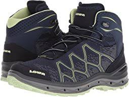 womens hiking boots size 9 boots hiking shipped free at zappos