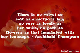 quotes for moms birthday page 5 the best quotes u0026 reviews