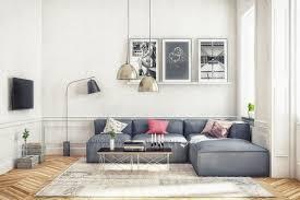 scandinavian livingroom how to decorate scandinavian style scandinavian living room design