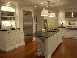 narrow kitchen with island kitchen narrow kitchen island and 12 sle kitchen island ideas