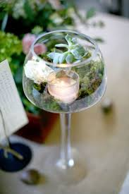 Creative Wedding Centerpiece Ideas by 312 Best Cotillion Ideas Images On Pinterest Marriage