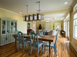 Kitchen And Dining Room Which Dining Room Is Your Favorite Diy Network Blog Cabin