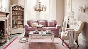 cuisine style shabby salon shabby chic enchanted shabby chic living room designs with