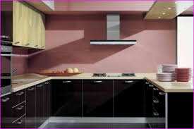 28 kitchen cabinet reviews by manufacturer cabinets ideas