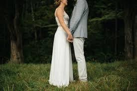 Wedding Photographer Destination Wedding Photographer Nordica Photography