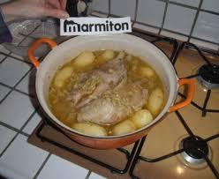 cuisiner des flageolets cuisse de dinde aux flageolets vert recette de cuisse de dinde aux