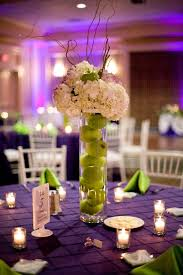 wedding linens rental 38 best wedding flowers images on marriage bridal