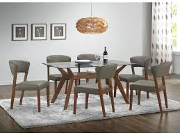 dining room sets dallas tx coaster dining room dining chair 122172 charter furniture