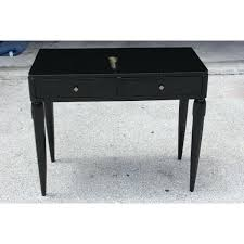 Next Console Table Black Console Table With Drawers Kulfoldimunka Club