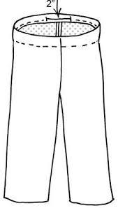 free pattern pajama pants free pajama pants pattern dress making pinterest pajama pants