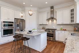 Kitchen Cabinets Northern Virginia Sunday Open Houses In Northern Virginia February 14 2 4 Pm