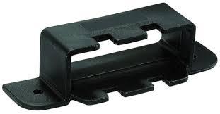 plug holder for 82141bl 7 pin flat plug 82332bl