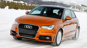 audi a1 model car audi a1 quattro models on the way by car magazine
