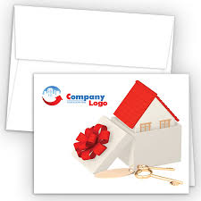 greeting cards thank you cards birthday cards real estate