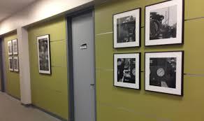 interior design archives langton designs boston and providence
