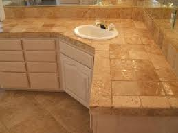 Bathroom Countertops And Sinks Types Of Bathroom Countertops Bathroom Countertop Ing Guide Hgtv