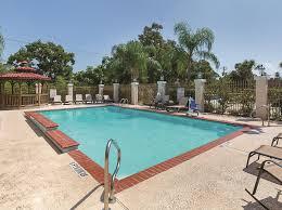 Comfort Inn Seabrook Hotel La Quinta Houston Nasa Seabrook Tx Booking Com