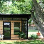 backyard sheds studios storage home office sheds modern media