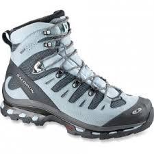 womens hiking boots sale salomon hiking shoes for sale siemma